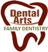 Amery Dental Arts provides comprehensive family friendly dental services to Amery Wisconsin and surrounding areas. Amery Wisconsin's best and affordable dental services provider.