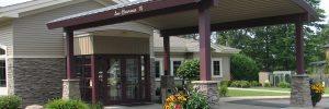 Amery Dental Arts Center - Amery Wisconsin