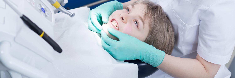 Amery Dental Fotolia 105612635